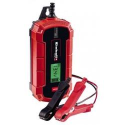 Зарядно за акумулатори Einhell CЕ-BC 4 M