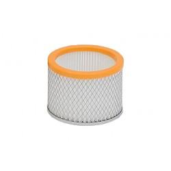 Хепа филтър за прахосмукачки за пепел Black & Decker BXVC20MDE и BXVC20TPE