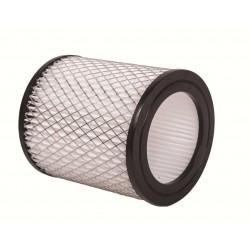 Хепа филтър за прахосмукачка за пепел Raider RD-WC02