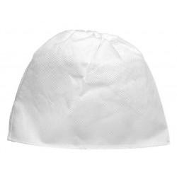 Предпазна торба за HEPA филтър за прахосмукачка за пепел Black & Decker