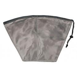 Предпазна торба за HEPA филтър за прахосмукачка за пепел Einhell AV