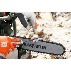 """Шаблон за заточване на вериги Husqvarna 3/8"""" MINI, 4.0 мм"""