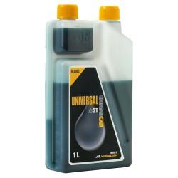 Двутактово масло McCulloch Universal 1л.