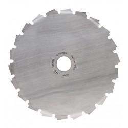 Циркулярен диск Husqvarna Scarlett 200-22t