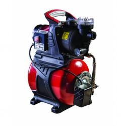 Хидрофорна помпа Raider RDP-WP800SW, 800 W