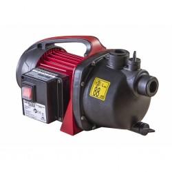 """Водна помпа Raider RD-WP43, 600 W, 50 l/min, 1"""""""