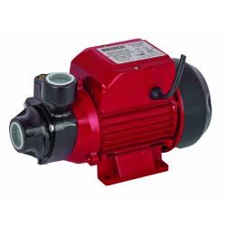 "Градинска водна помпа Raider RD-WP60, 500 W, 40 l/min, 1"""