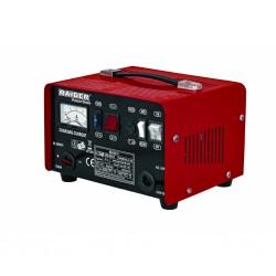 Зарядно за акумулатор Raider RD-BC11 12/24 V