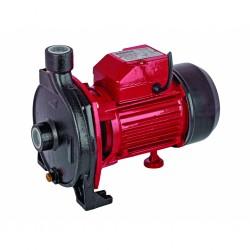 "Градинска водна помпа Raider RD-WP158, 850 W, 120 l/min, 1"""