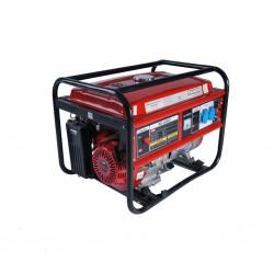 Бензинов генератор за ток Raider RD-GG03, 5 kW