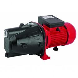 """Градинска водна помпа Raider RD-JET100, 1100 W, 40 l/min, 1"""""""