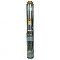Дълбочинна водна помпа за чиста вода Raider RD-WP31, 6T, 700 W, 65 l/min