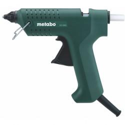 Пистолет за топъл силикон Metabo KE 3000 200 W