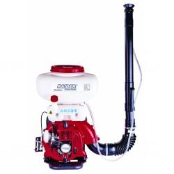 Моторна бензинова пръскачка Raider RD-KMD01J, 20 литра
