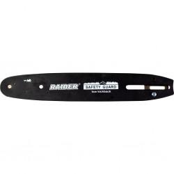 "Шина Raider 3/8"" 1.3 mm 25.5 cm за RDP-SCHS20"