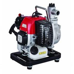 Бензинова водна помпа Raider RD-GWP02J