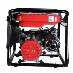 Бензинов генератор за ток Raider RD-GG06, 2.8 kW