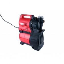 Хидрофорна помпа Raider RD-WP1300, 1300 W