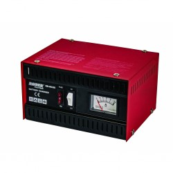 Зарядно за акумулатор Raider RD-BC05 6/12 V