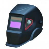Маски и шлемове за заваряване