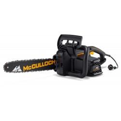 Електрически трион McCulloch CSE 2040 S
